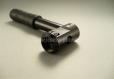 Lámač na guľaté vložky s priemerom 28 mm