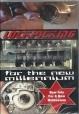 DVD Lockpicking for the new millennium